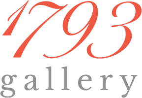 Fine Art Dealers | Agents | Interiors – 1793 Gallery